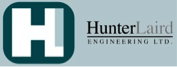 Hunter Laird Engineering Ltd company