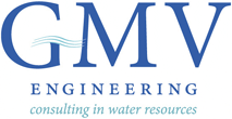 GMV Engineering – A consulting service in water resources.